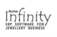 ACME Infinity logo