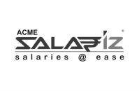 ACME Salaries ease logo