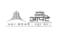 Ganesh Ramchandra Apte