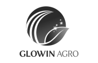 Glowin Agro