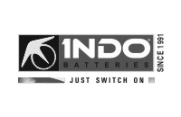Indo Batteries