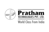 Pratham Technologies