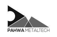 Pahwa Metaltech