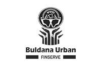 Buldana Urban Finserve
