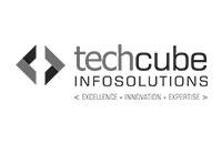 Techcube Infosolutions